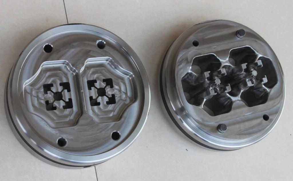 Aluminium-Extrusion-Die-2-