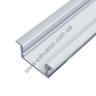 LED профиль